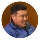 茨城県大同青果(3面壁パネル可動式冷蔵庫設備) ご担当者様へのインタビュー